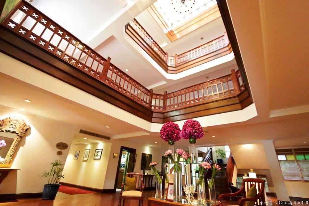 吳哥窟住宿索菲特酒店sofitel hotel