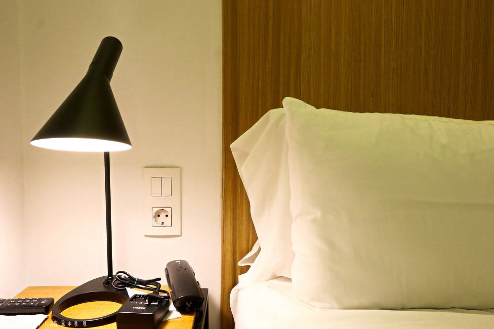 SLEEP'N HOTEL西班牙