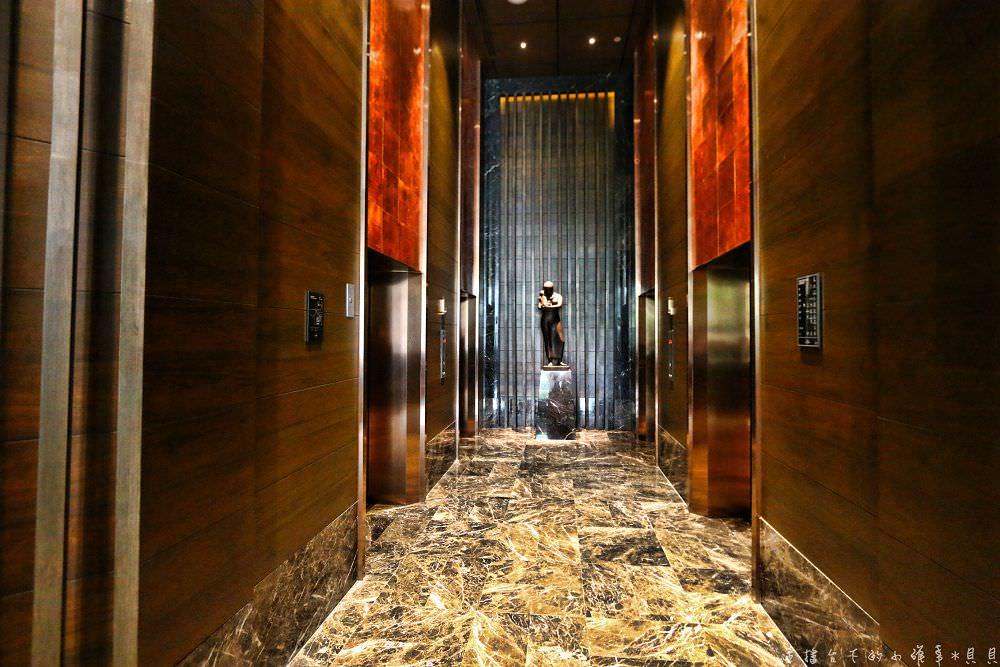 137pillars曼谷住宿推薦137柱公寓酒店