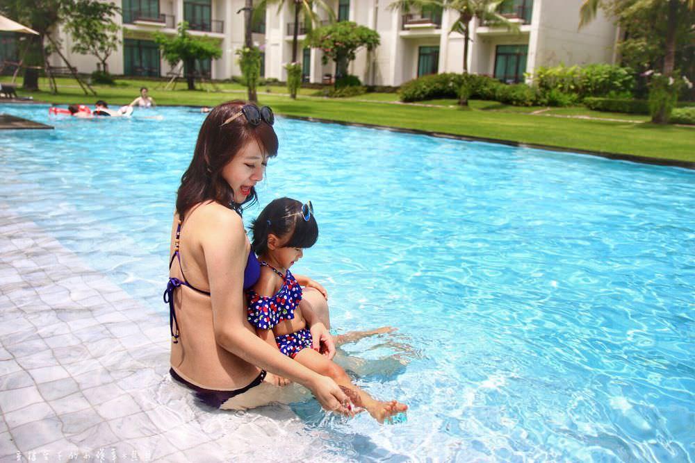 曼谷渡假飯店U SATHORN