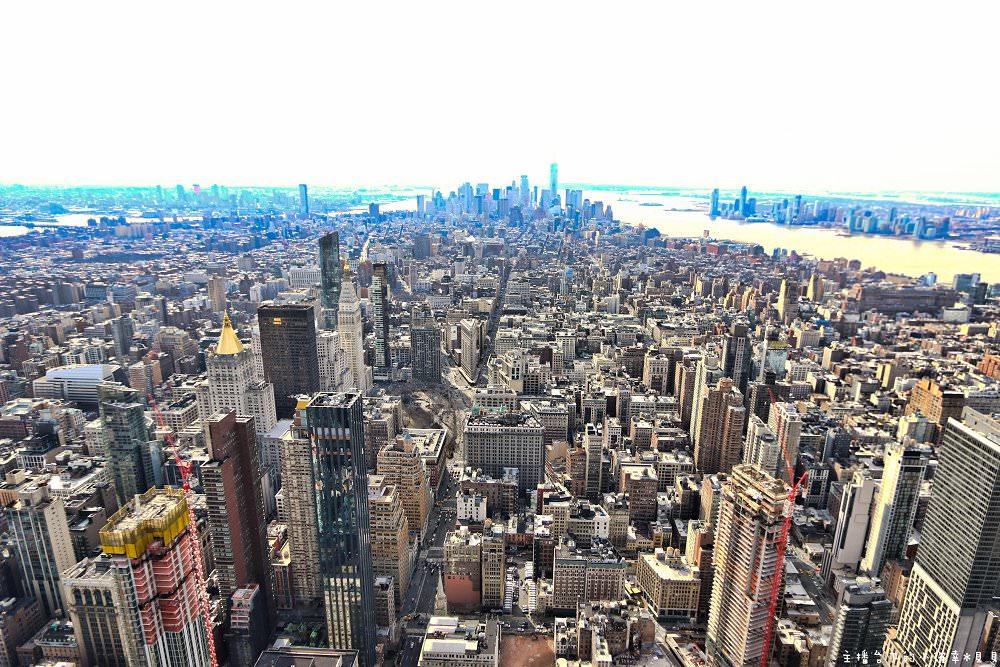 new york city pass紐約通行證使用攻略