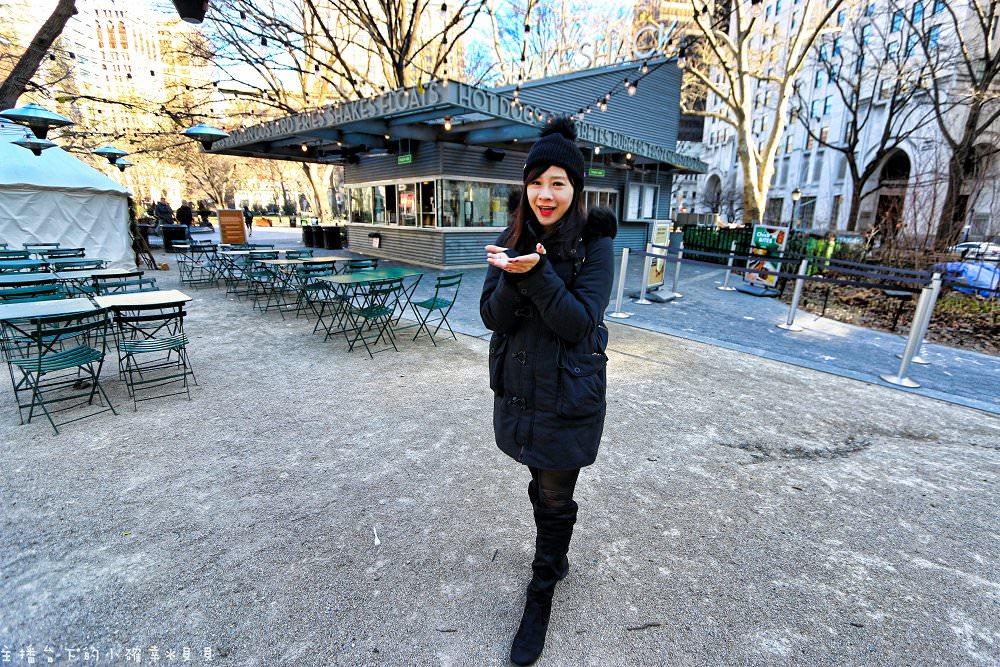 美國紐約景點熨斗大樓&麥迪遜廣場