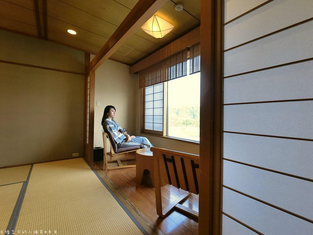 日本熊本人吉溫泉旅館清流山水香魚之里