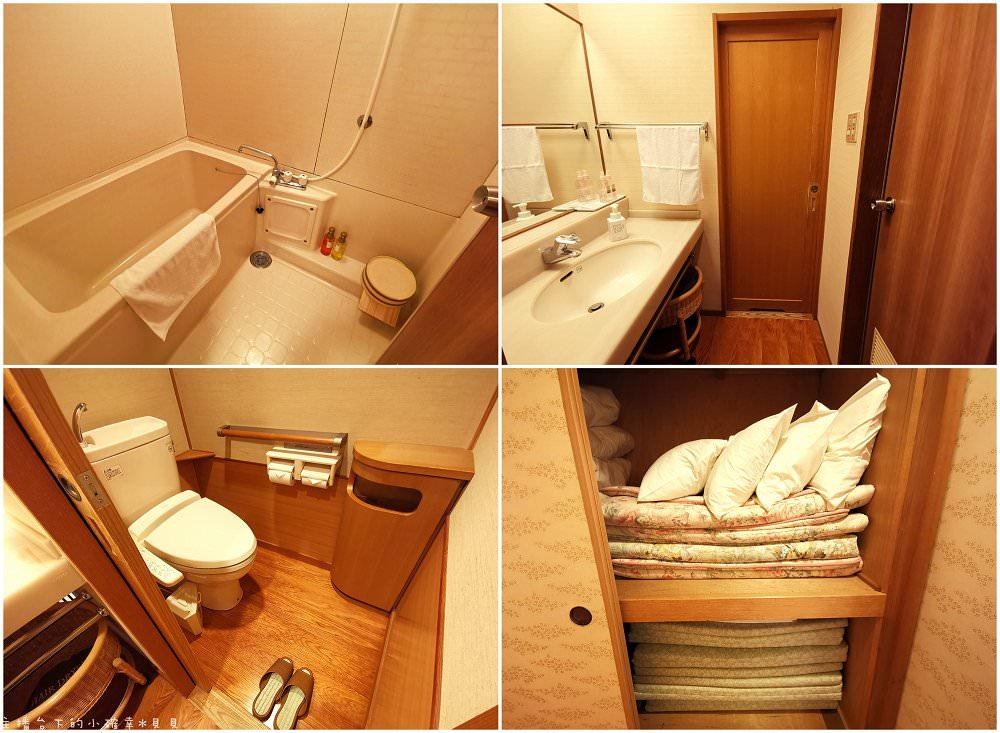 日本熊本人吉溫泉旅館清流山水花鮎之里