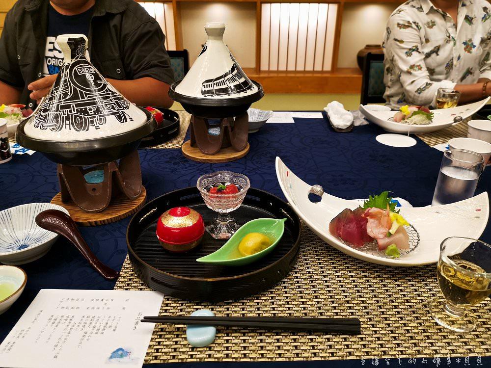 日本熊本人及溫泉旅館香魚之里花鮎之里