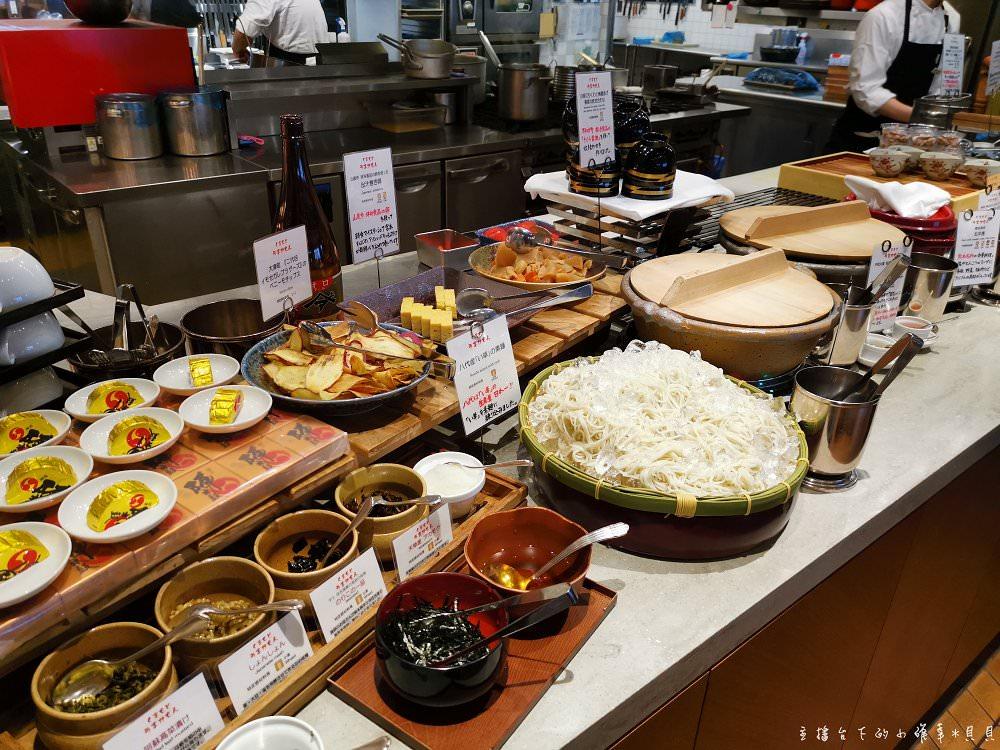 熊本推薦住宿日航飯店介紹早餐交通