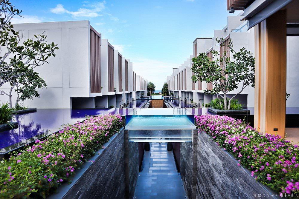 華欣住宿推薦ace of hua hin resort