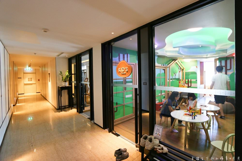 曼谷萬豪蘇拉翁塞bangkok marriott hotel the surawongse遊戲室