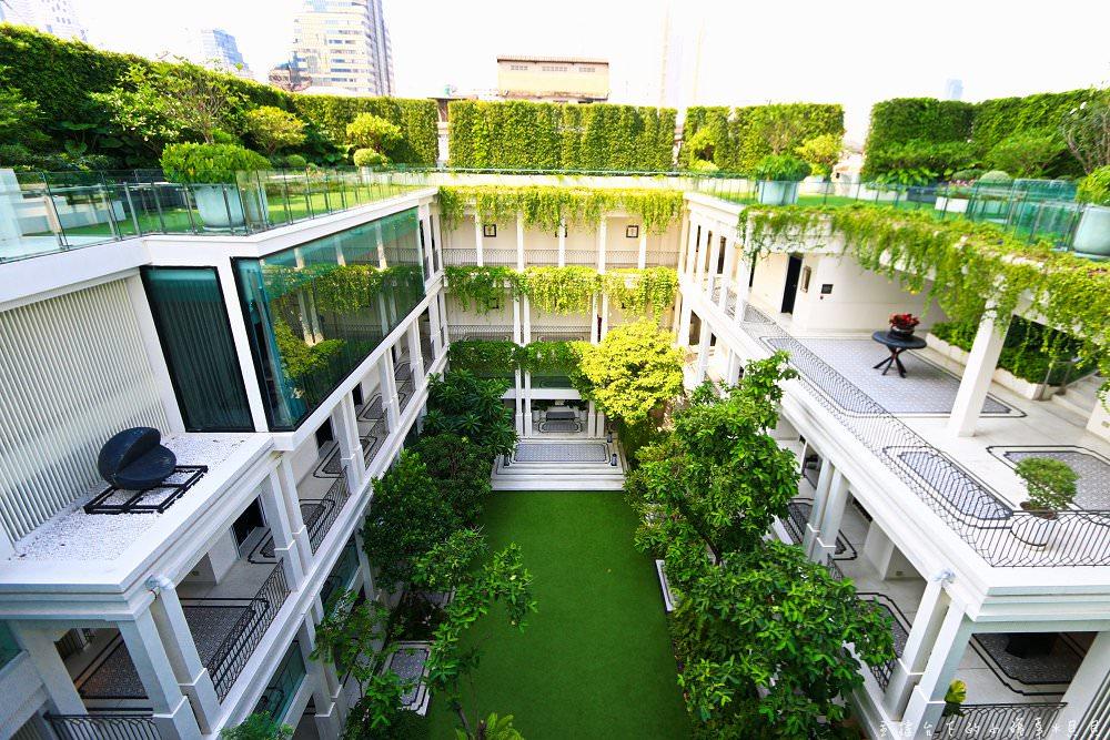 曼谷萬豪蘇拉翁塞bangkok marriott hotel the surawongse遊戲室健身房設施