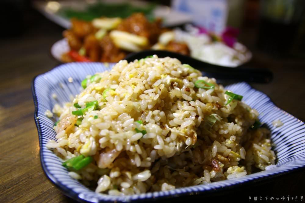 花蓮美食NO.8育樂新村菜單美食熱炒-面海環境舒服菜單