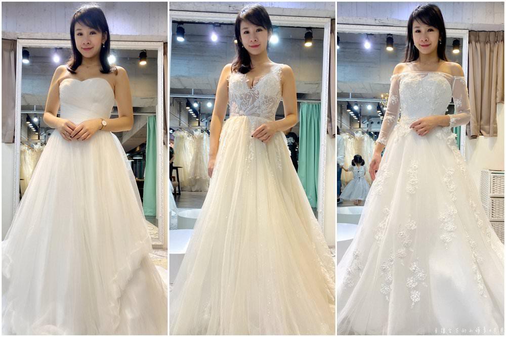 伊頓婚紗自助婚紗全家福親子婚紗