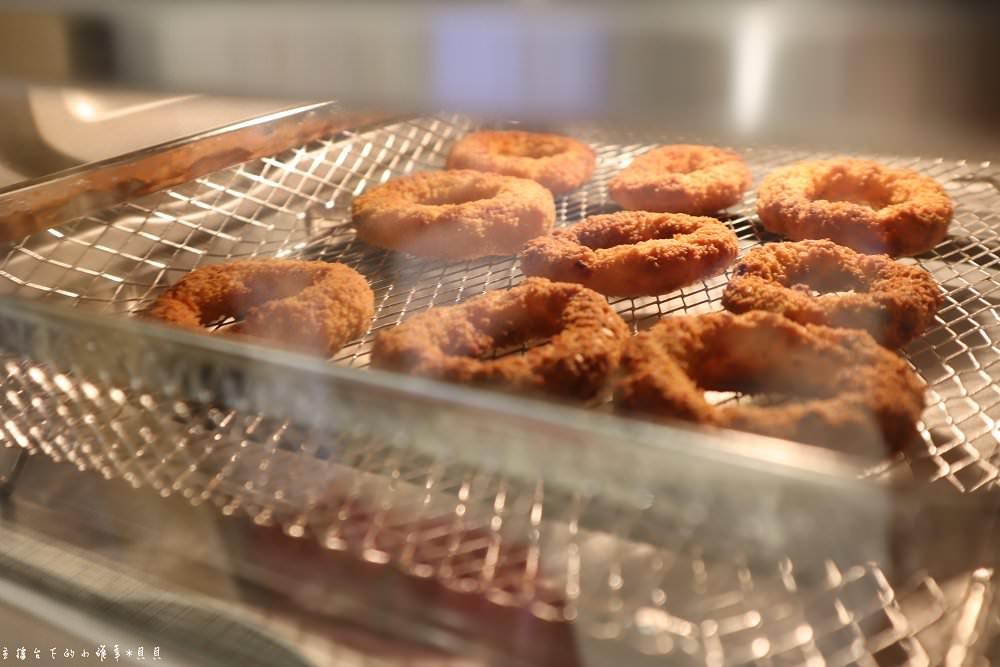 氣炸鍋氣炸烤箱美膳雅一機多用減油健康親子料理