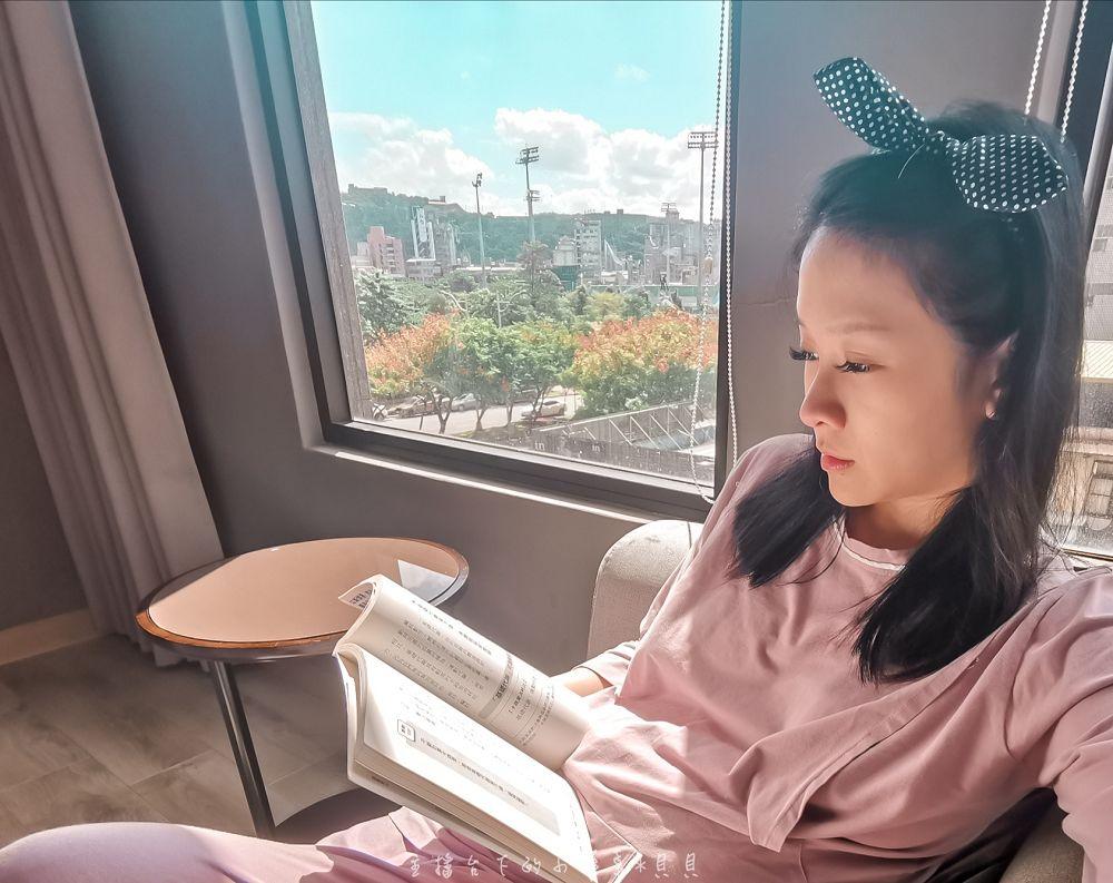 璽悅產後護理之家天母館價格台北月子中心推薦