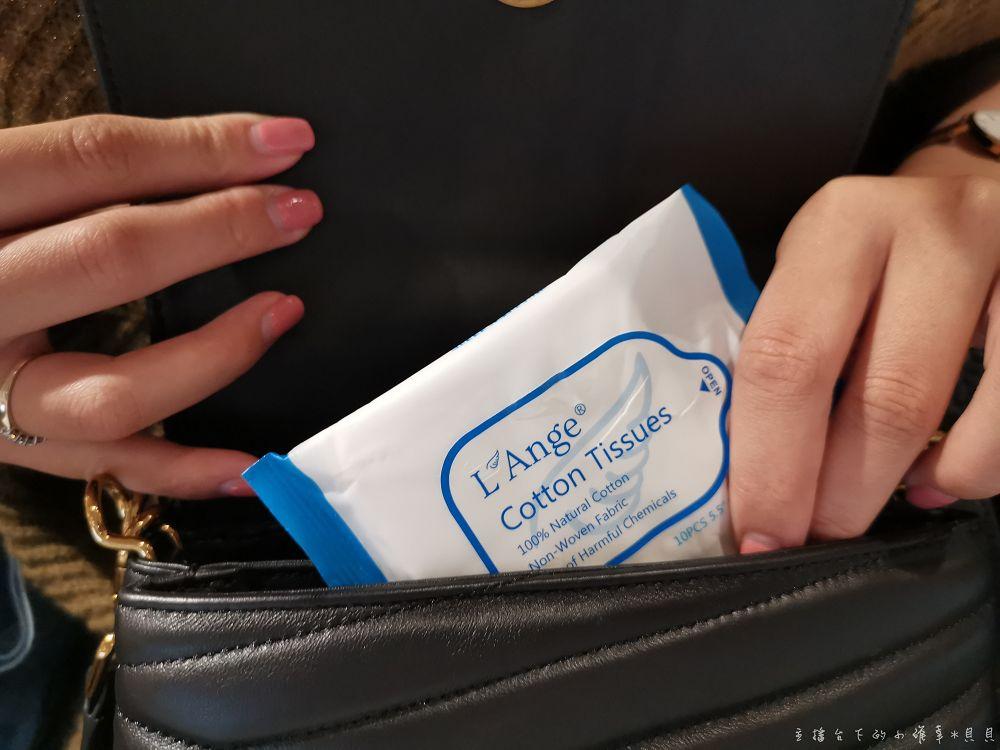 美國L'Ange棉之境六層紗天然無添加純棉口水巾浴巾