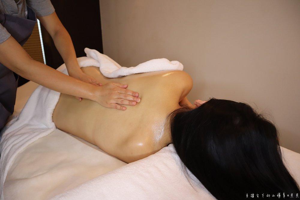 孕婦按摩SPA台北中山瑞醫SWISSPA