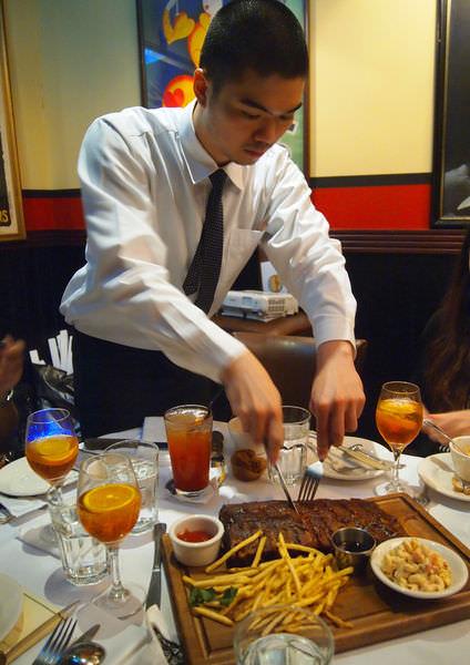 台北信義區美式餐廳dan ryans24.jpg
