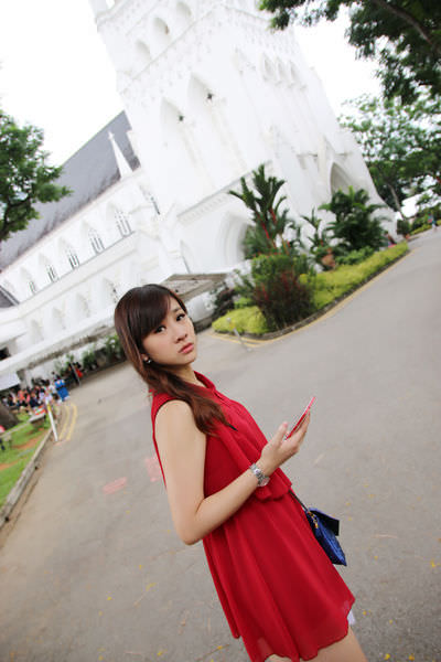 新加坡政府大廈CITY HALL教堂景點行程規劃18.jpg