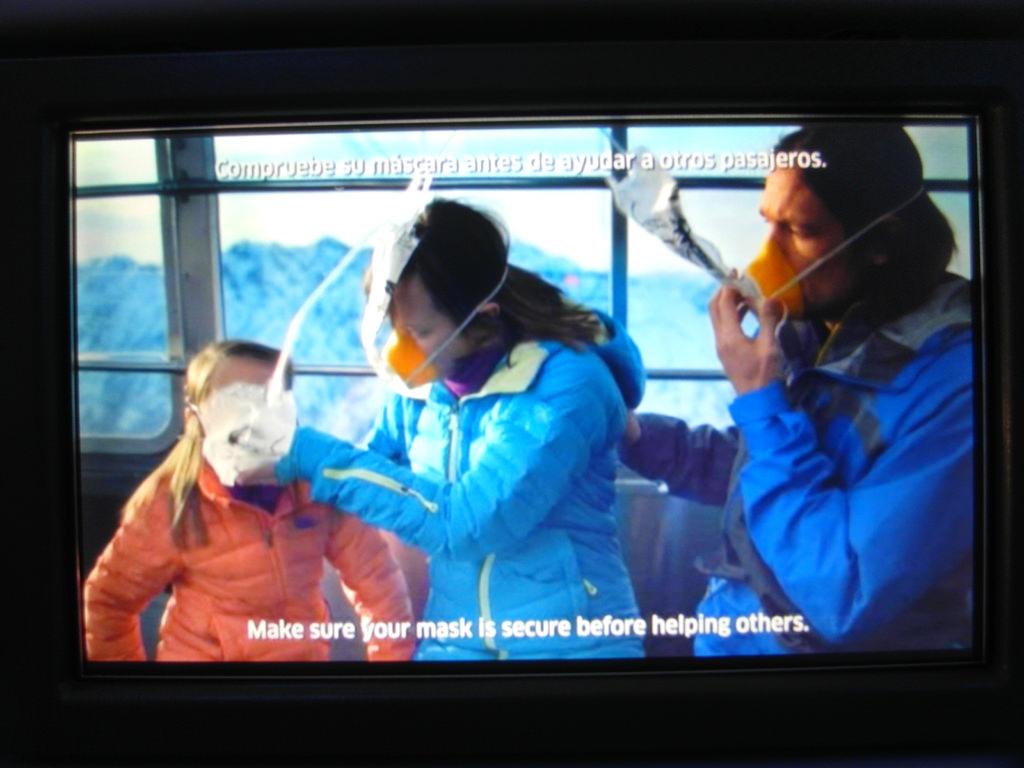 美國UA聯合航空休士頓飛沙加緬度01.jpg