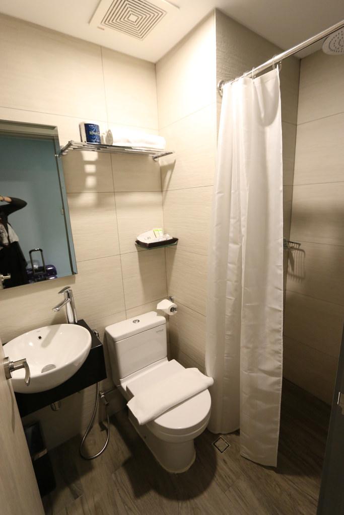 新加坡CP值高推薦飯店J8HOTEL04.jpg