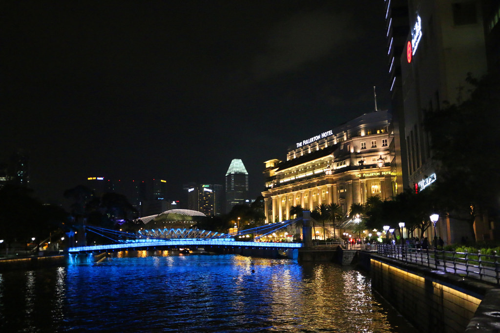 新加坡夜景金沙燈光秀克拉瑪頭松發肉骨茶10.jpg