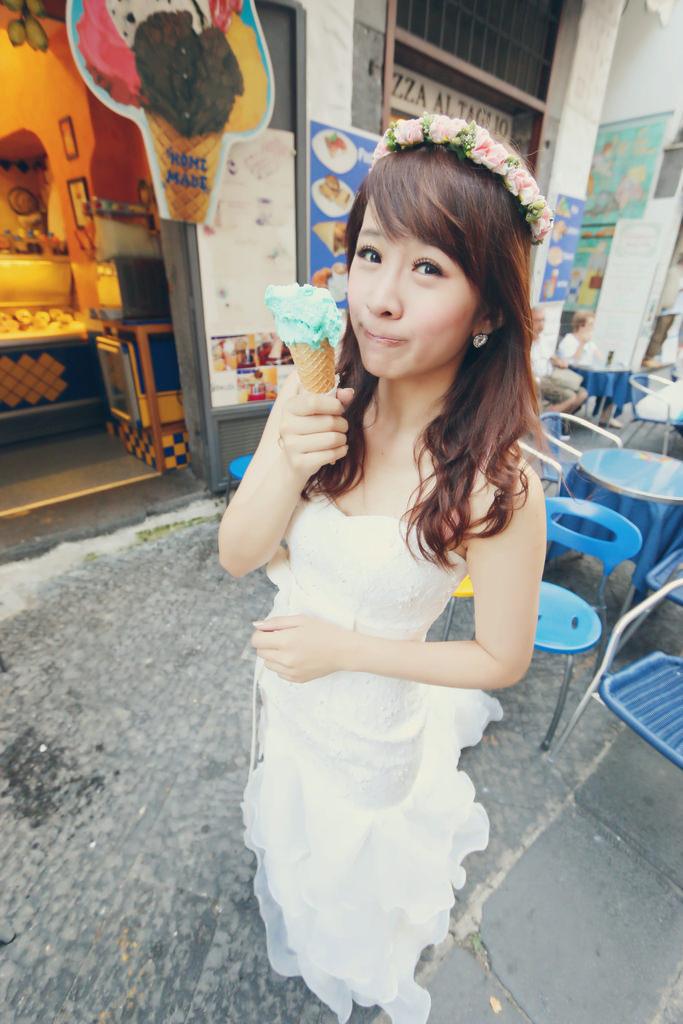 IMG_1557_副本.jpg