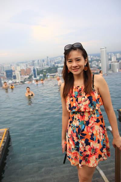 新加坡濱海灣金沙酒店marina bay sands無邊境泳池空中花園18.jpg