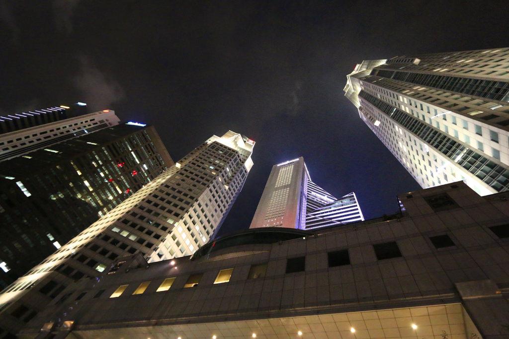新加坡夜景金沙燈光秀克拉瑪頭松發肉骨茶09.jpg