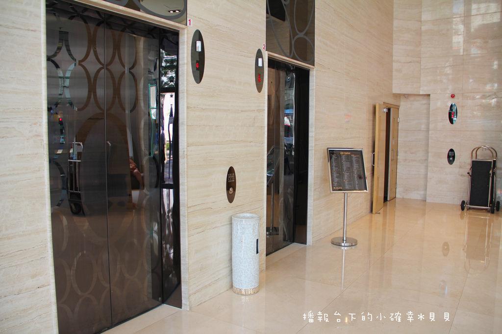 香港旺角推薦住宿帝盛酒店dorsett02.jpg