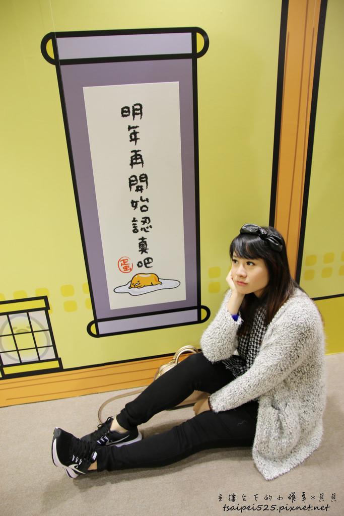 IMG_5704_副本.jpg