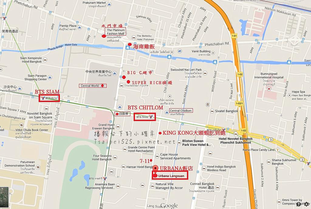 URBANA MAP.jpg