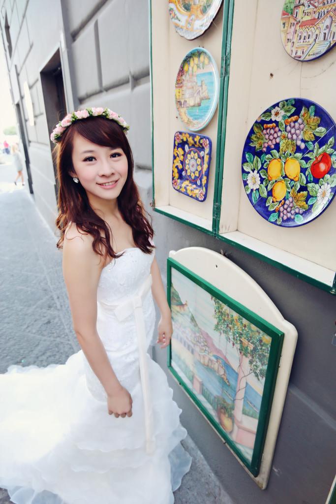 IMG_1573_副本.jpg