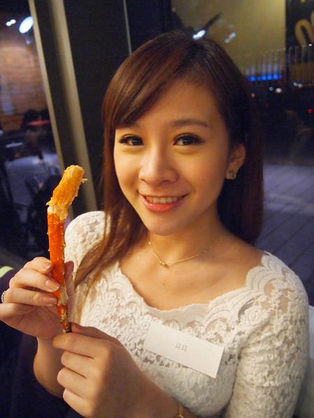 台北信義區美式餐廳dan ryans28.jpg