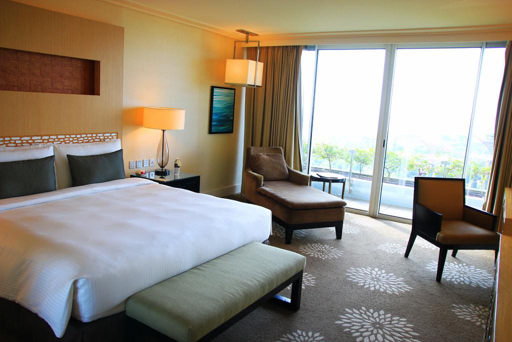 新加坡金沙酒店泳池房間飯店marina bay sands14.jpg