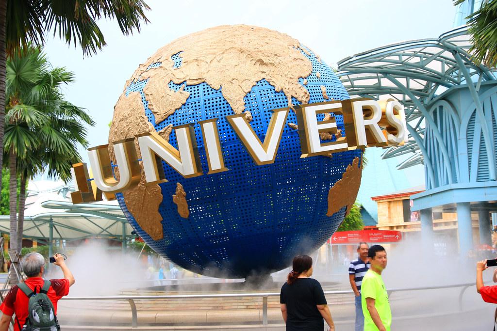新加坡環球影城必玩攻略行程07.jpg