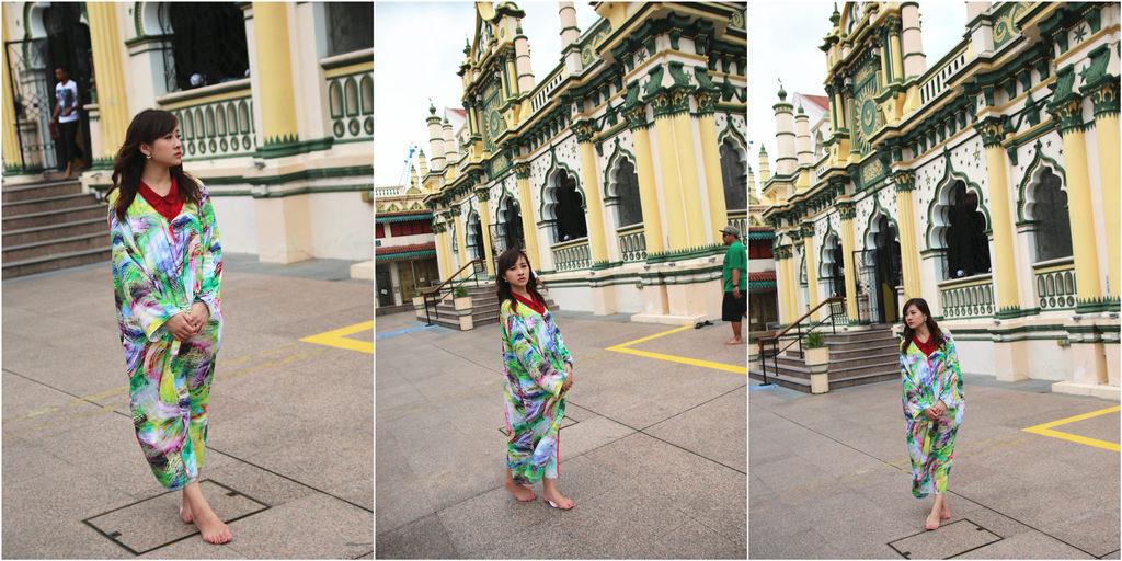 新加坡小印度回教堂清真寺07.jpg