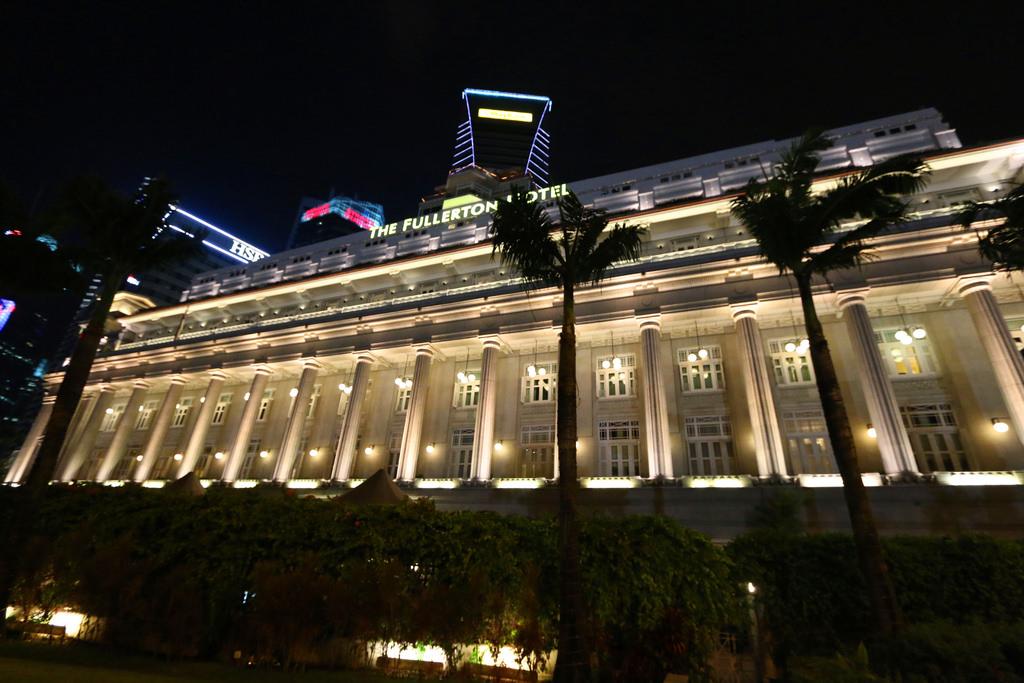 新加坡夜景金沙燈光秀克拉瑪頭松發肉骨茶12.jpg