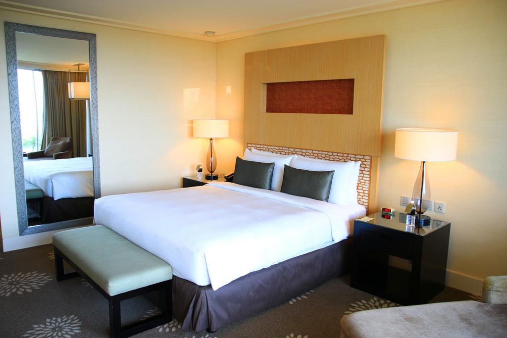 新加坡金沙酒店泳池房間飯店marina bay sands17.jpg