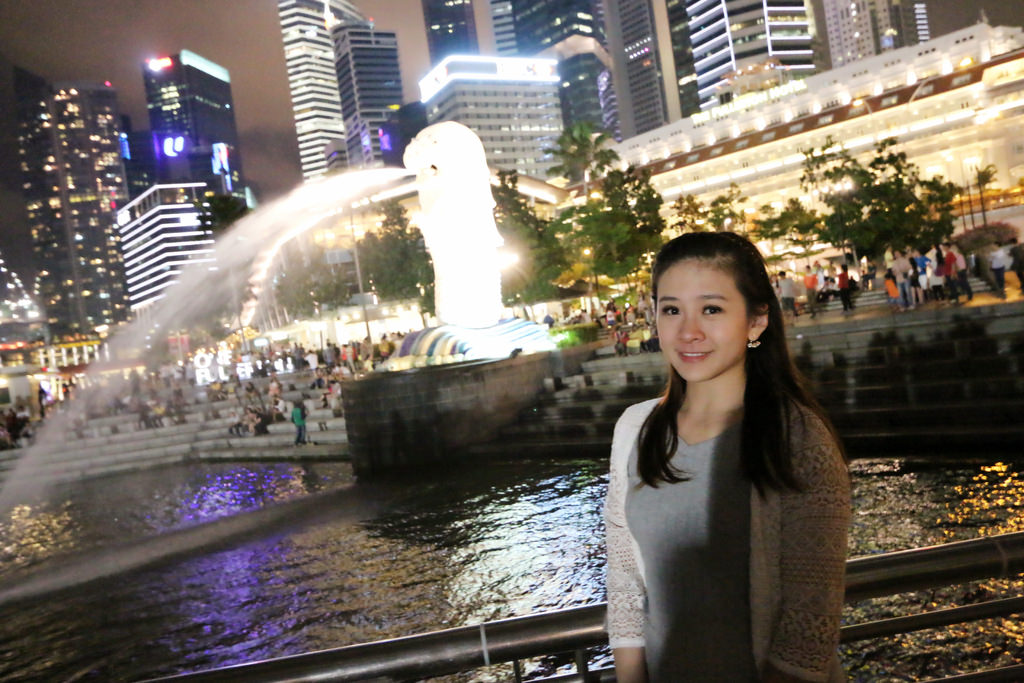 新加坡夜景金沙燈光秀克拉瑪頭松發肉骨茶15.jpg