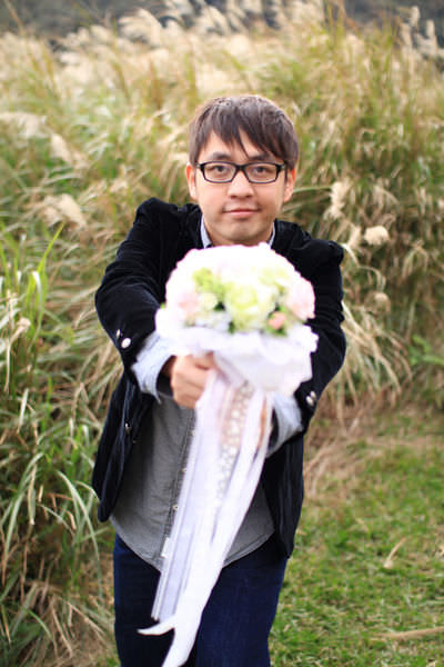 IMG_7744_副本.jpg