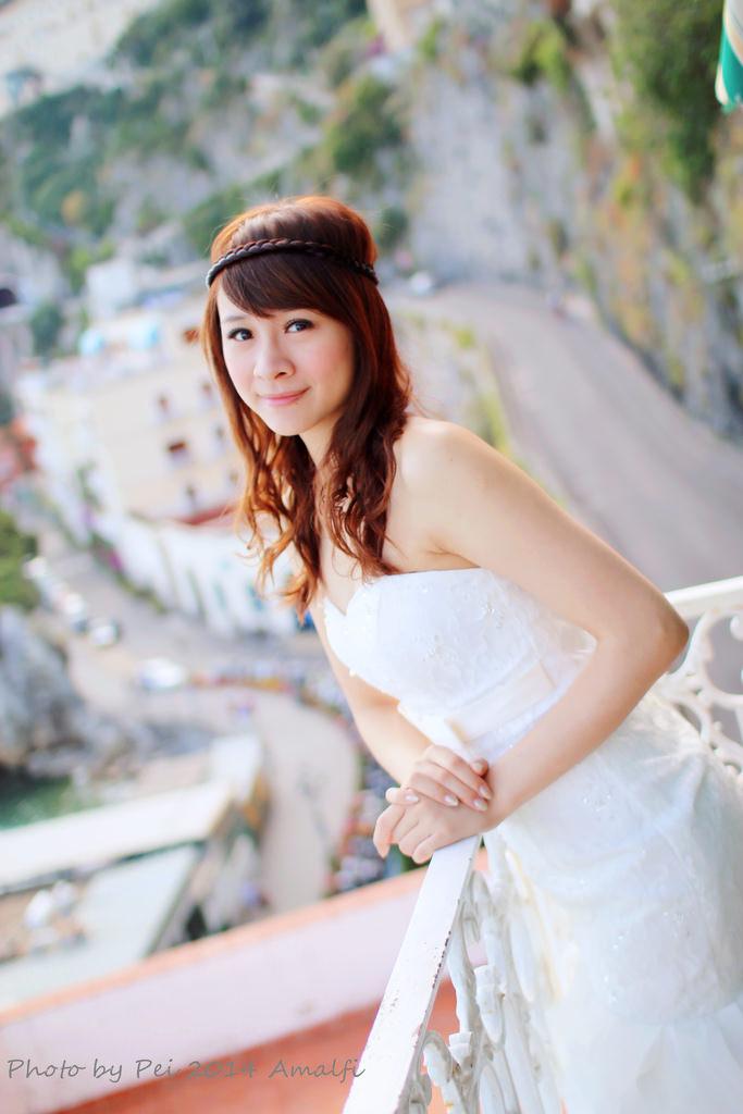 IMG_1269_副本.jpg