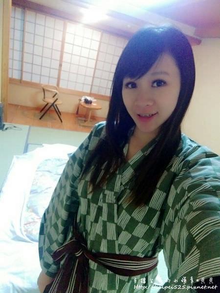 BeautyPlus_20160325194944_fast.jpg