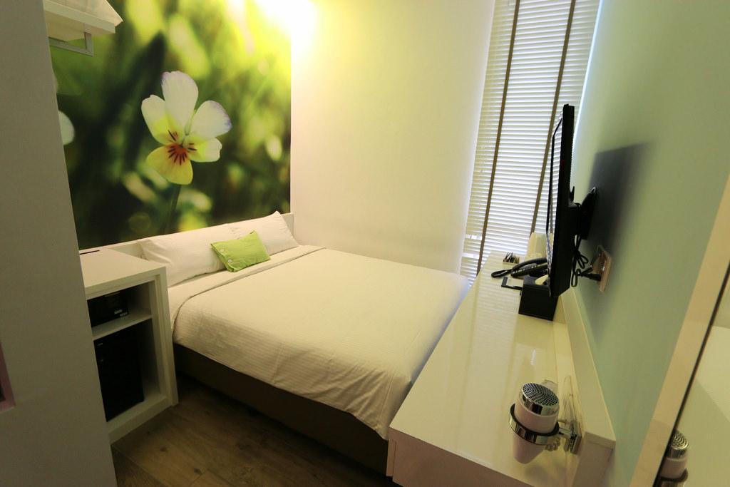 新加坡CP值高推薦飯店J8HOTEL30.jpg