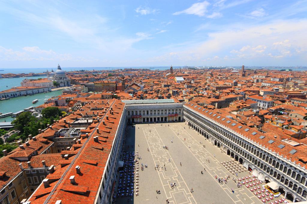 義大利威尼斯聖馬可鐘樓教堂廣場登頂22.jpg