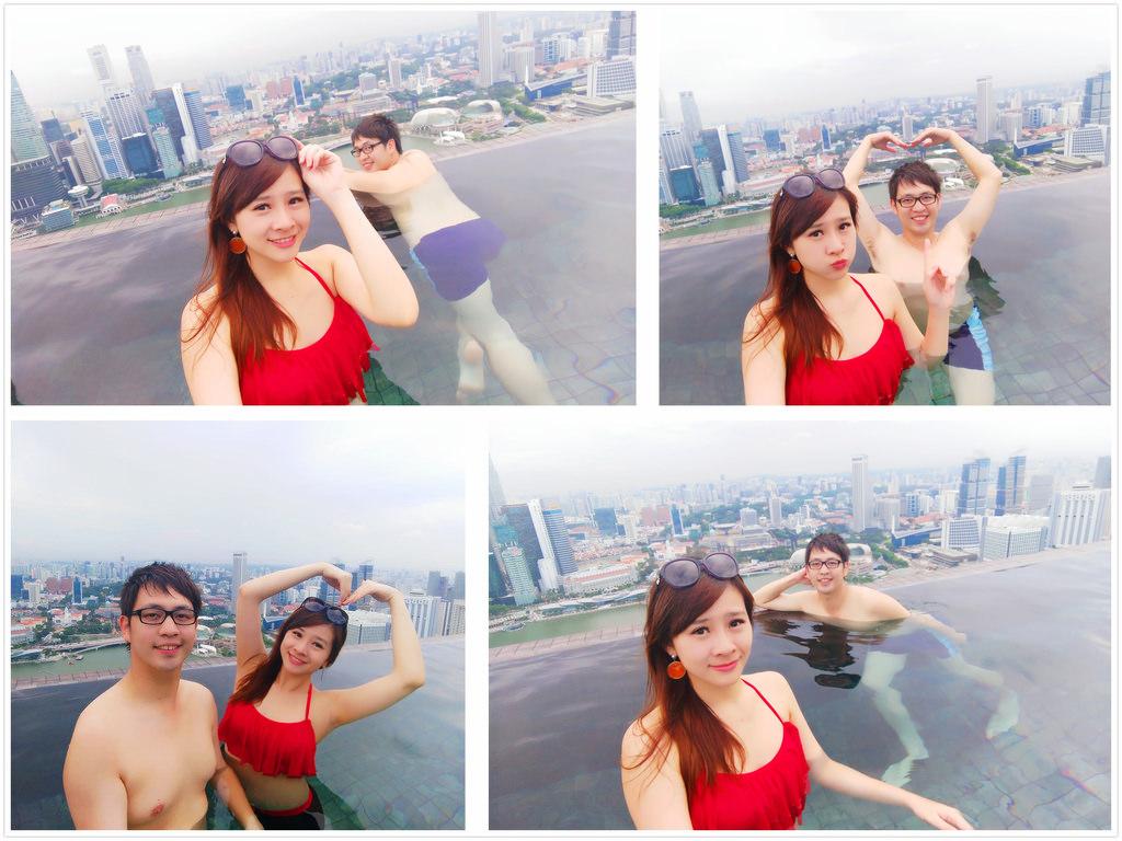 新加坡濱海灣金沙酒店marina bay sands無邊境泳池空中花園05.jpg