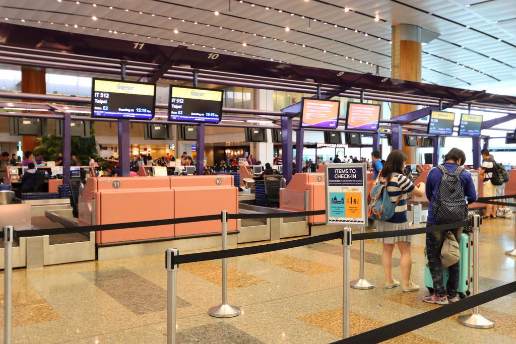新加坡樟宜機場員工餐廳航廈美食街05.jpg