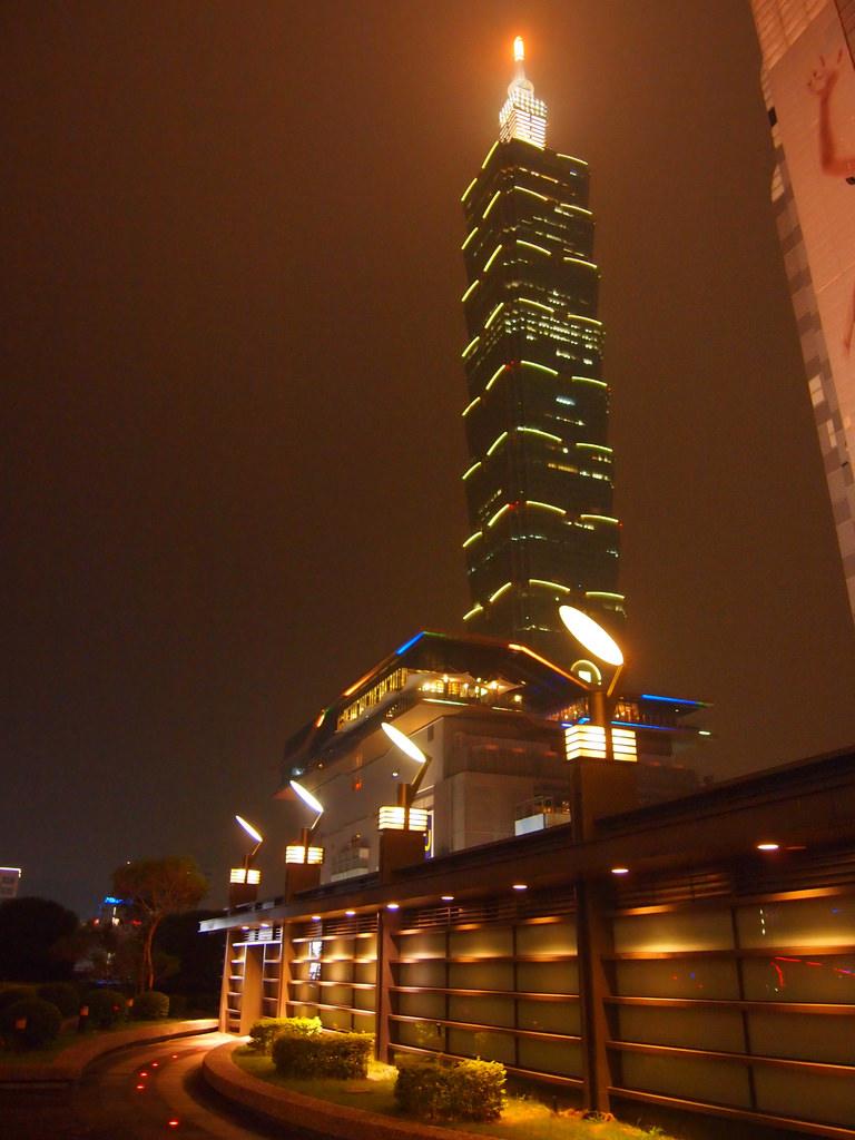 台北信義區美式餐廳dan ryans35.jpg