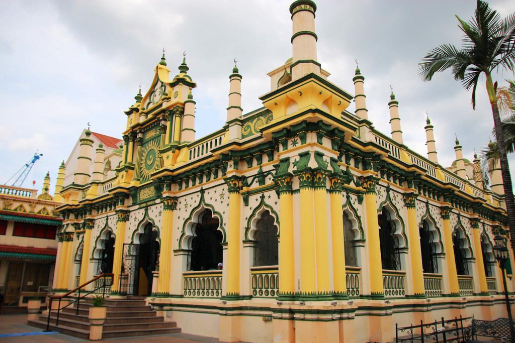 新加坡小印度回教堂清真寺10.jpg