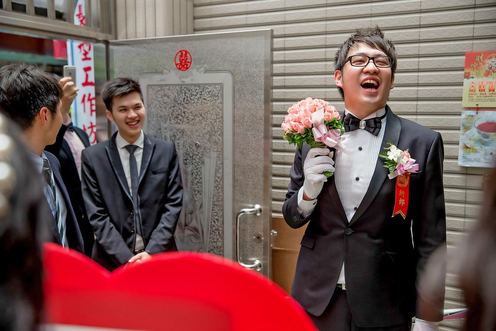 結婚迎娶闖關遊戲10.jpg