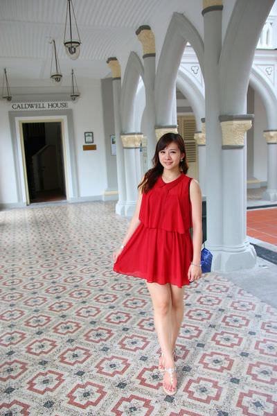 新加坡政府大廈CITY HALL教堂景點行程規劃07.jpg