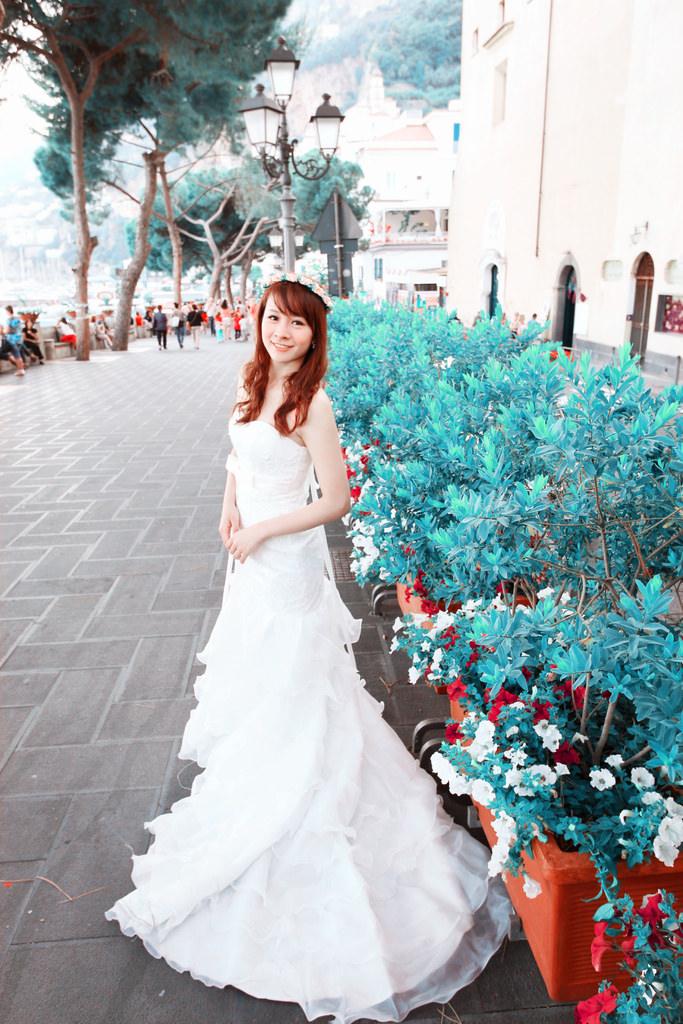 IMG_1630_副本2.jpg